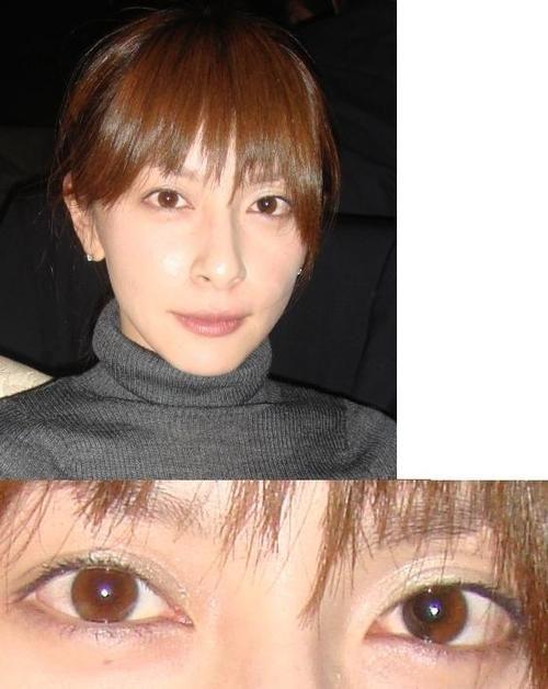 奥菜恵の画像 p1_30