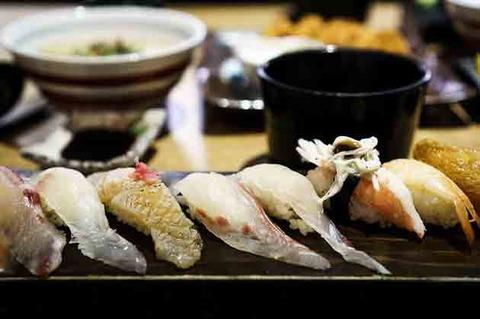 sushi_img