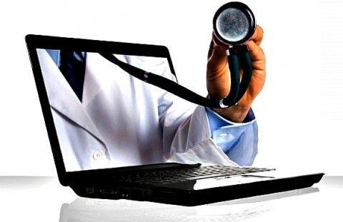 doctor-480x311