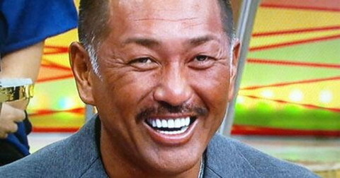 【衝撃】元プロ野球選手-清原和博さん自殺未遂
