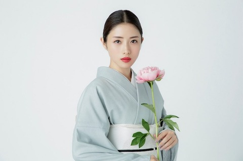 20180525-takanenohana-03-950x629