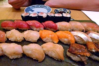 20130208_001_sushi_01
