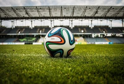 the-ball-488700_1920-400x270-MM-100