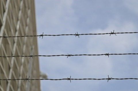 barbed-wire-960247_640