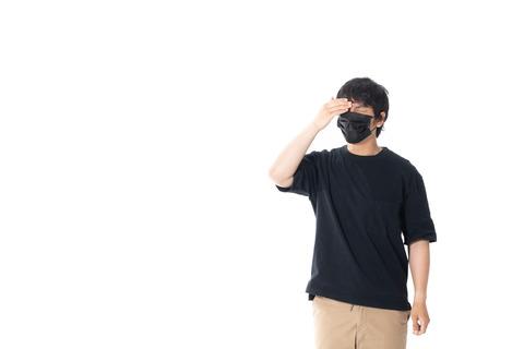 OOKAWA557_TP_V