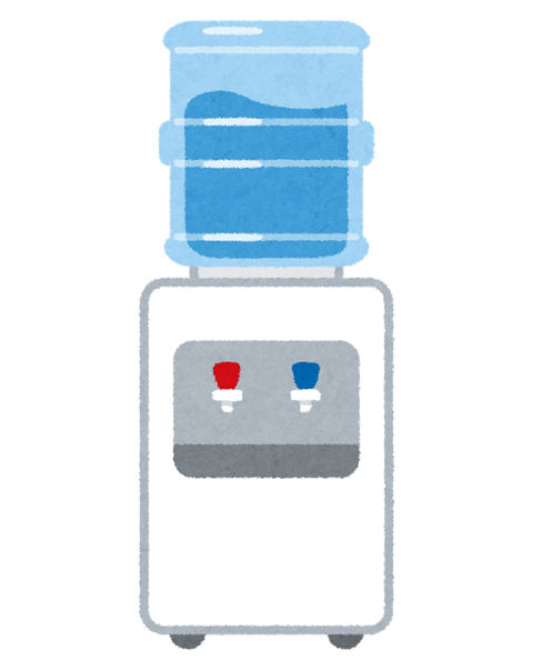 drink_water_server