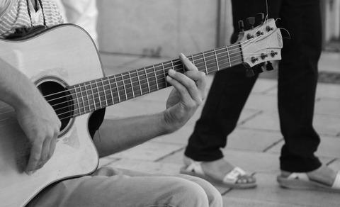 guitar-445387_1920-790x480