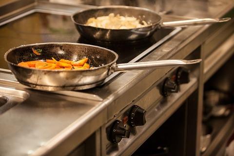frying-pan-515390_640