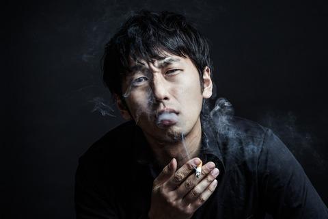 【愕然】タバコ増税、喫煙者がやばいことになりそうwwwwwwwww