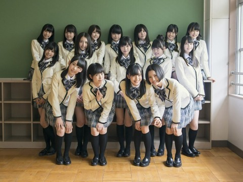 HKT48_メロンジュース_A600