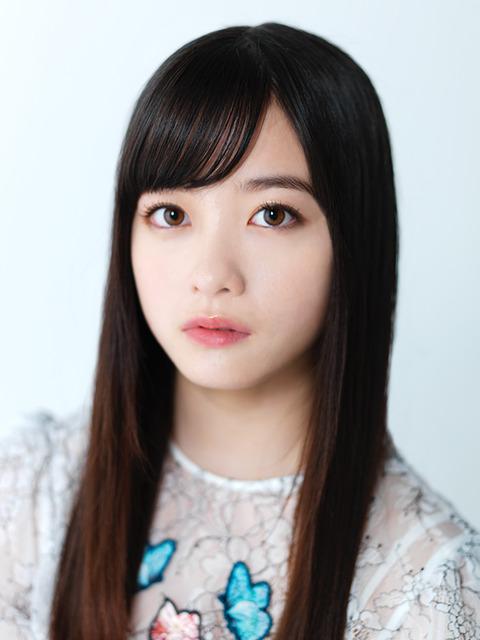 hashimotokannna20170705_001