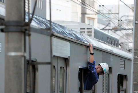 20170911-00000044-asahi-000-2-view