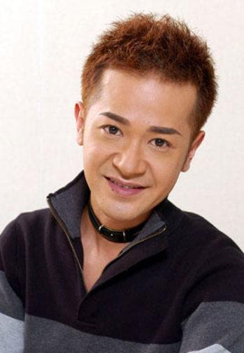 20121016_fujiitakashi_09