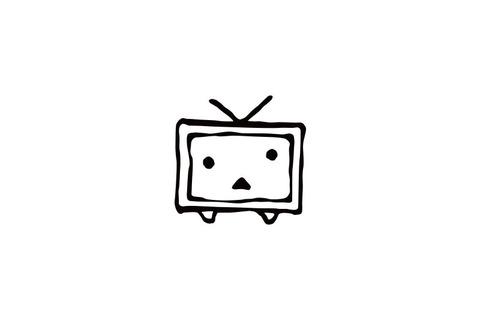 tv-chan-present