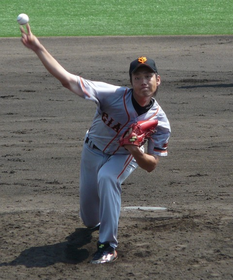 YG-Syoki-Kasahara20110629