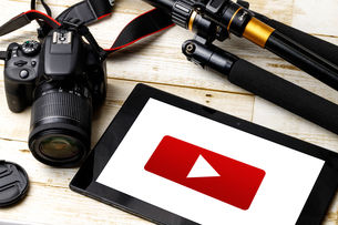【衝撃的】YouTuberを目指す大半の子が知らない厳しい現実をご覧ください・・・