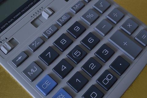 C739F547-93CD-408E-9469-750229D39F4A