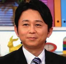 ariyoshi1