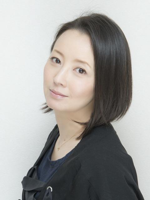 yumiko-011a