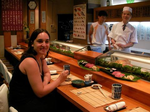 Gonta_sushi