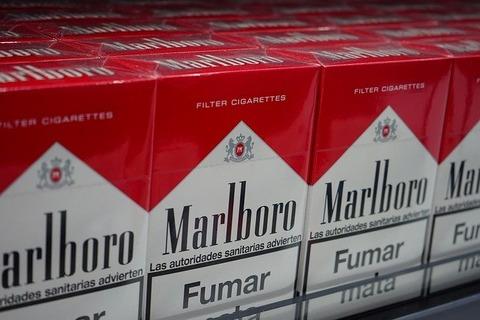 cigarettes-461894_640