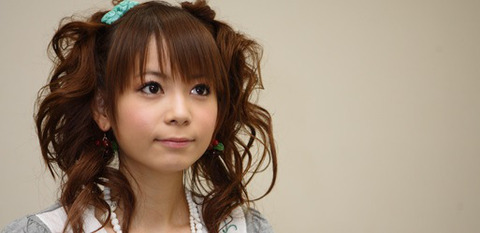 中川翔子1