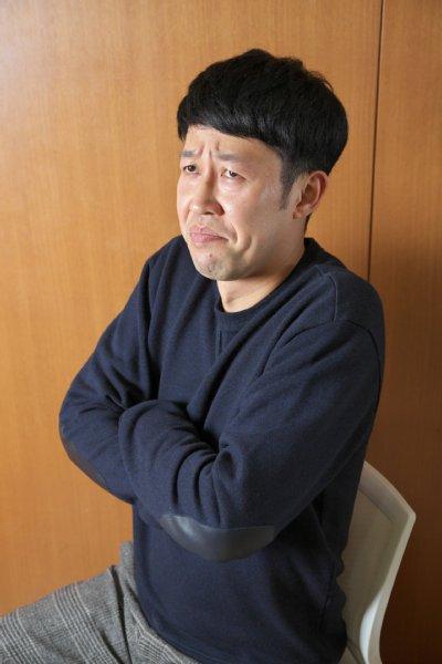 koyabu