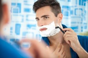shaving-of-image-300x200