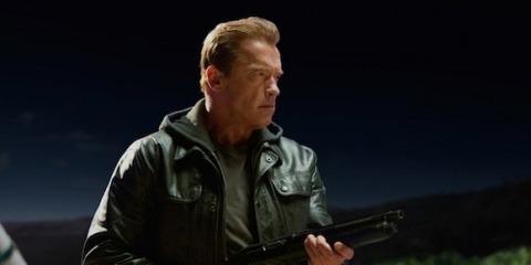 Terminator_Genisys_72747-e1437735112239