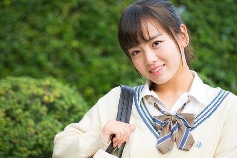 hayashisaya3-1024x683