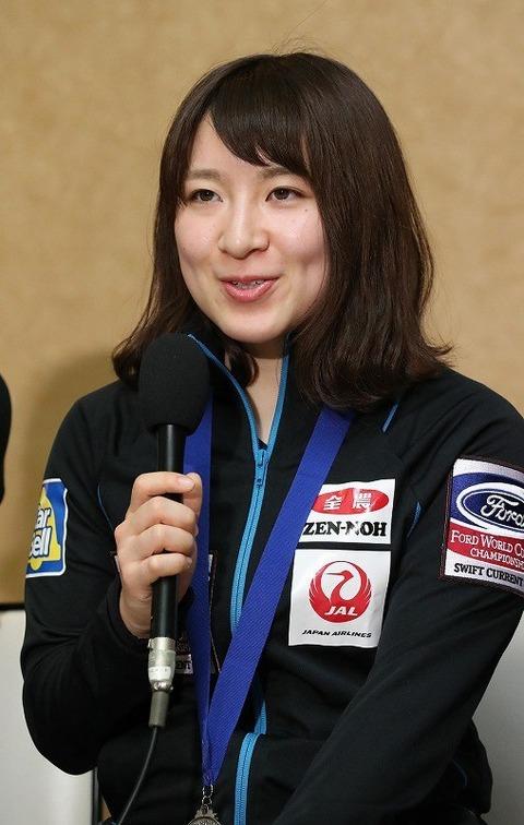 suzuki3-1
