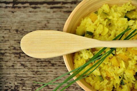 rice-dish-1740301_640