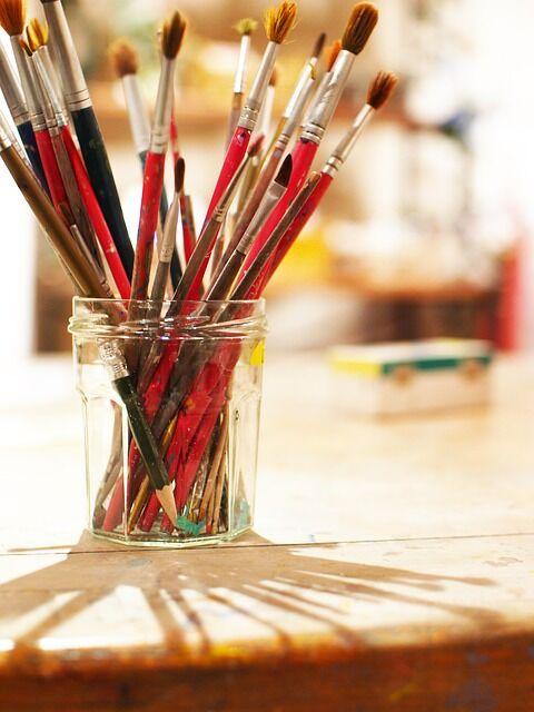 writing-brush-1249212_640