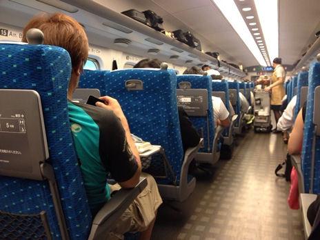 shinkansen_cseki