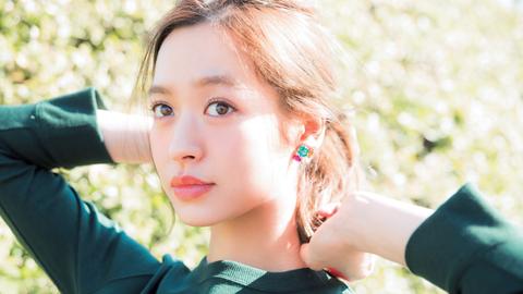 【炎上】日本人女性モデル野崎萌香が全世界に恥を晒す…世界的歌手ブチギレ激怒…