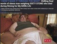 fat2-300x231