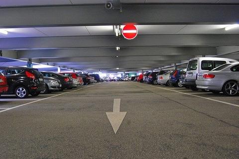 parking-219767_640