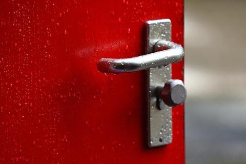 door-handle-3633943_640