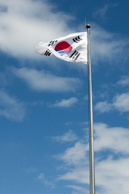 【異世界速報】世界で賞賛される「韓国」新型コロナ対策の凄みwwwwwwww