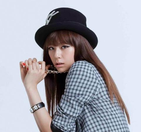 news_header_nishiuchimariya_26style_2