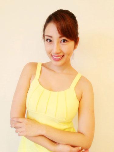 shojiYuko1