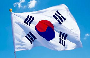 national_flag_jap