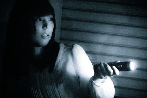 【恐怖】台風20号「日本の皆さん、次の連休にお会い出来ることを楽しみにしています」→ ご覧ください・・・