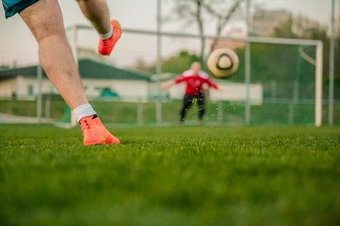 football-1274661_640