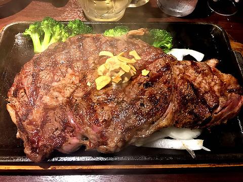 ikinari_b_001