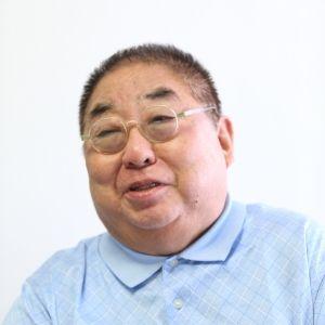 0805_小林亜星 【現在】小林亜星が語る「韓国K-POPが日本人になじむ当然の理由」が大炎上し