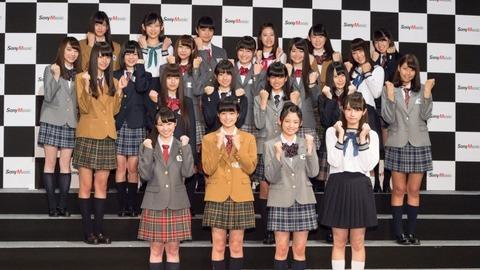 欅坂46の画像 p1_39