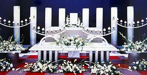 【エンタメ画像】【驚愕】殺人事件や事故死の葬式がとんでもない…(画像あり)