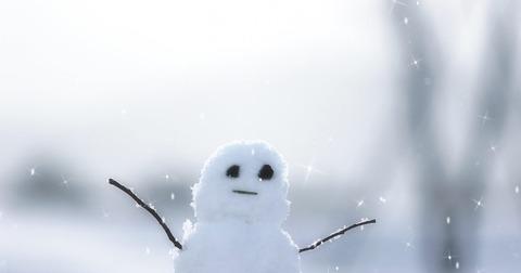 okinawa-snow