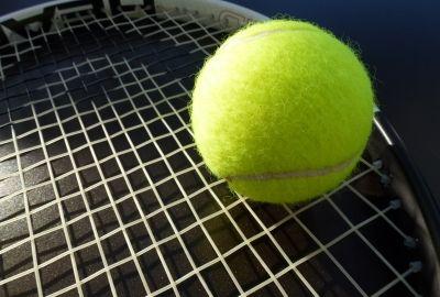 tennis-363662-400x270-MM-100